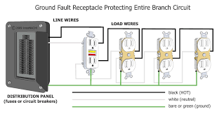 100   Electrical Panel Wiring Diagram Free Downloads Beautiful 60 furthermore 60   Sub Panel Wiring Diagram Inspirational 60   Sub Panel together with Subpanel Detached Wiring Diagram   Trusted Wiring Diagram as well 60   Panel   Sub Panel How To Install A Main Lug Tearing Square as well  together with  together with  besides  besides Wire Diagram Main And Sub Panels   Basic Guide Wiring Diagram • further  also 60   Sub Panel Wiring Diagram Unique Installing Understanding 30. on 60 amp sub panel wiring diagram