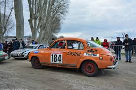 2015-historic-monte-carlo-rally-ranwhenparked-saab-96-2 | Ran When ...