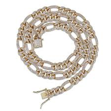 Special offer > iced out vvs chain, Up to 61% OFF