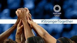 طوكيو 2020: متى موعد الألعاب الأولمبية؟