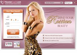 Password russian woman online