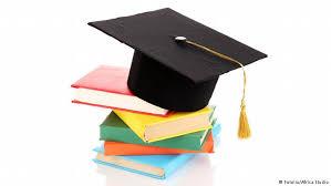 Жизнь после диплома учеба только начинается Учеба и работа в  default