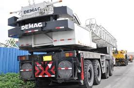 Demag Ac 200 Crane Operator Manual Efficient Demag Ac 265