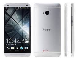 Do HTC One ultrapixels deliver? Our ...