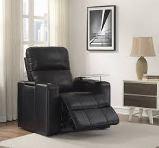 beautiful office furniture. amazing costco office furniture with black leather couch plus cabinets and table lamp also white rug beautiful a