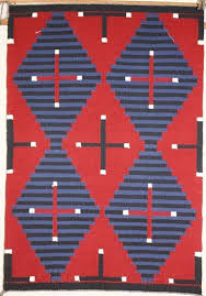 Antique navajo rugs Style New Mexico Picture Of Germantown Navajo Rug Oj 1stdibs Vintage Germantown Rug Antique Navajo Rugs For Sale Contemporary