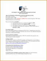 Resume Letter Sample For Ojt Chemistry Student Resume Objectives