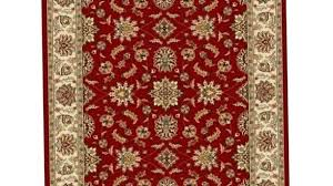 allen roth rugs rugs and area rugs breezy allen roth rugs 8x10 allen roth rugs