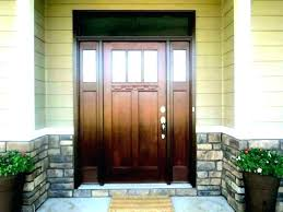 craftsman entry door front s home depot style fiberglass doors with sidelights double s cra
