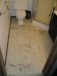 allure waterproof flooring trafficmaster allure ultra allure wood plank flooring