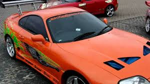 mazda rx7 fast and furious. mazda rx7 fast and furious s