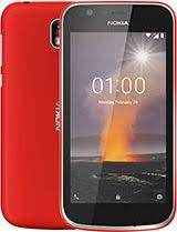 Nokia Comparison Chart A Comparison Of The Nokia 1 And 3211 Types Of Smartphones