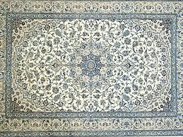 silk rugs melbourne persian silk rugs