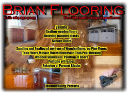 brian flooring projects brian flooring projects sanding and sealing wooden floors relaying panquet blocks