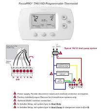 honeywell rth3100c1002 wiring diagram for data wiring diagrams \u2022 Honeywell RTH2510B Wiring honeywell rthl3550d wiring diagram data wiring diagrams u2022 rh naopak co digital honeywell rth2310b wiring heat