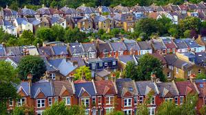 The UK's ten cheapest towns to rent a home | The Week UK