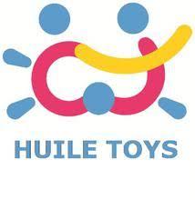 <b>Huile Toys</b> | Babypark