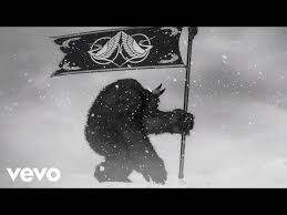 <b>Of Monsters and</b> Men - King And Lionheart (Official Video) - YouTube