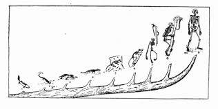 Beyond Darwin Blogodiversity