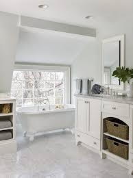 clawfoot tub bathroom ideas. Clawfoot Tub Bathroom Design Ideas S