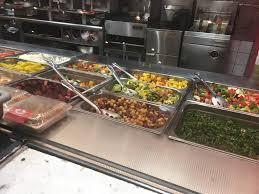 Basha Wellington - Meal delivery | 5001 Rue Wellington, Verdun, QC H4G 1Y1,  Canada