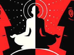 Sathya Sai Baba Latest News Videos Photos About Sathya