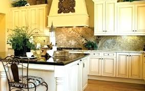 remarkable kitchen paint colors with cream cabinets kitchen wall paint colors with cream cabinets