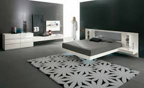Small Picture Modern Bedroom Ideas Ikea Bedroom Design Ideas