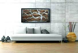 distressed white wall decor on distressed white wall decor distressed wall distressed wall decor rustic wall