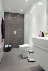 small modern bathrooms ideas. Full Size Of Bathroom:5x8 Bathroom Remodel Ideas Modern Small Designing A Shower Bathrooms