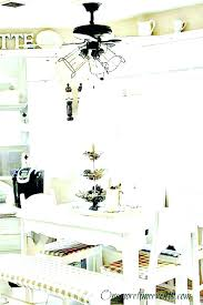 chandelier style ceiling fans cottage fan into farmhouse lighting white fa country regarding shabby chic prepare