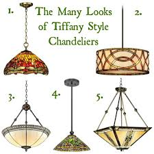 craftsman lighting style from lamps plus chandeliers