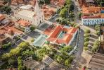 imagem de Salinas Minas Gerais n-7