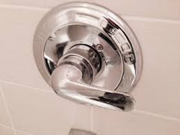 how to fix a delta monitor bathtub faucet ideas