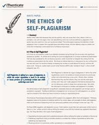buy research papers no plagiarism com