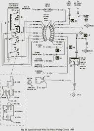 2002 dodge ram 1500 tail light wiring diagram 2003 dodge ram 1500 2002 dodge ram 1500 tail light wiring diagram 2003 dodge ram 1500 tail light wiring harness new 1995 dodge ram