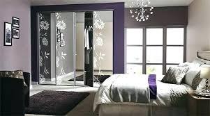 master bedroom interior design purple. Purple And Gray Master Bedroom Ideas Contemporary Floral Sliding Wardrobe  Doors Paint Master Bedroom Interior Design Purple E