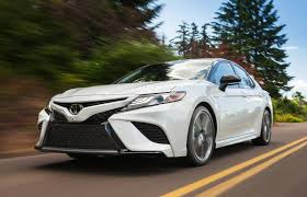 2018 toyota camry se.  camry 2018 toyota camry xse intended toyota camry se