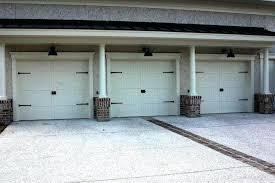 garage door decorative hardware garage door decorative hinges colonial style door decorative hardware home depot decorative garage door hinges garage