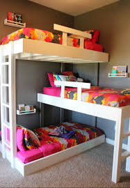 modern kid beds kid bedroom modern design bunk beds for kids bunk