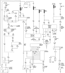 atv wiring diagram discover your wiring diagram taotao wiring harness diagram