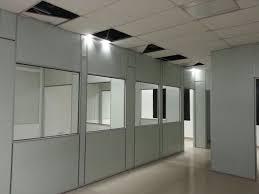 office devider. Room Divider Office. Menu Office Devider D