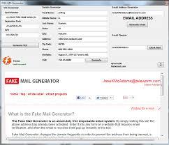 beta Vcc fakenamegenerator com Plus Generator Tbn