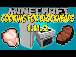 Vending Machine Mod 111 2 Cool Top48mc Cooking For Blockheads Mod 48484848 Minecraft Installation