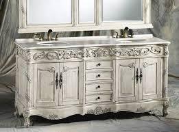 72 Inch Bathroom Vanity Double Sink Awesome Vanities Costco Inside 48 Inch Double Sink Vanity Designs 48