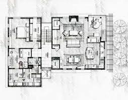 smart home design plans. Smart Home Design Plans Adorable Best Photos I