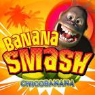 banana smash punch
