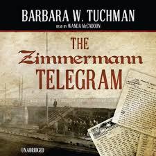 「Zimmermann Telegram」の画像検索結果