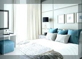 blue bedroom images light blue and grey bedroom light blue bedrooms ideas bedroom light blue bedroom