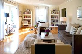 living room furniture layout examples. Living Room Furniture Arrangement Examples Family Large Size Of Layout .